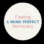LWV1045_CentennialGraphics_Democracy_White