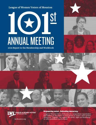 101st-Annual-Meeting-Workbook-2021
